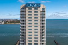 flagship_web00002