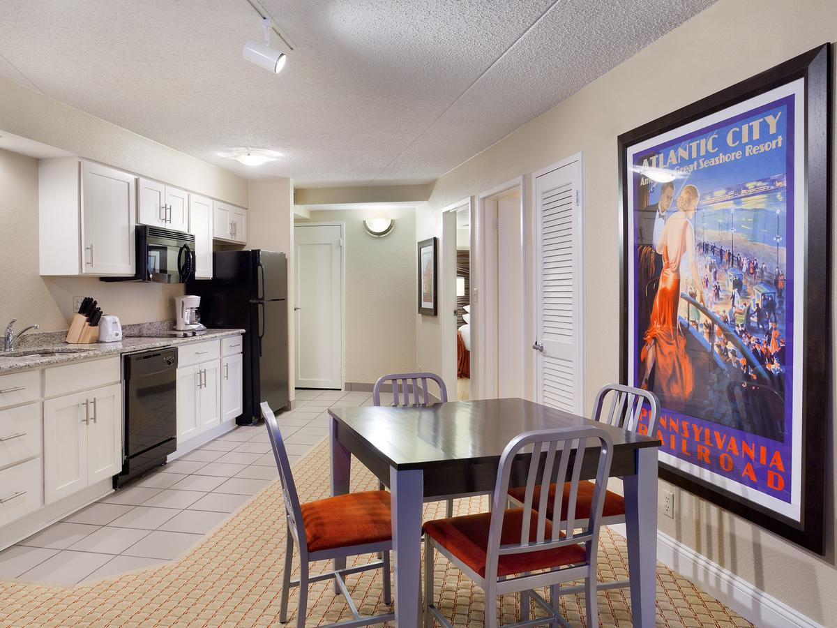 2bd Kitchen