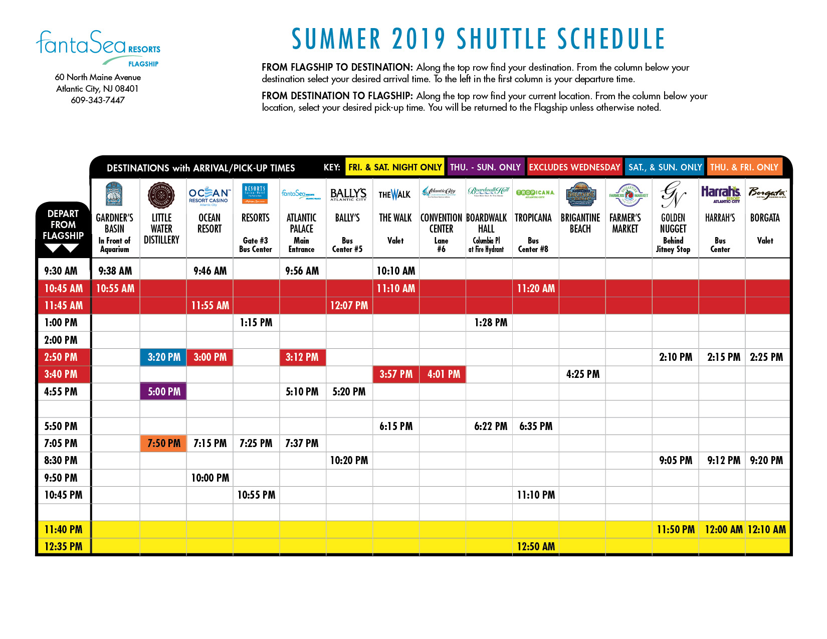 FSR-Shuttle_summer2019_v02