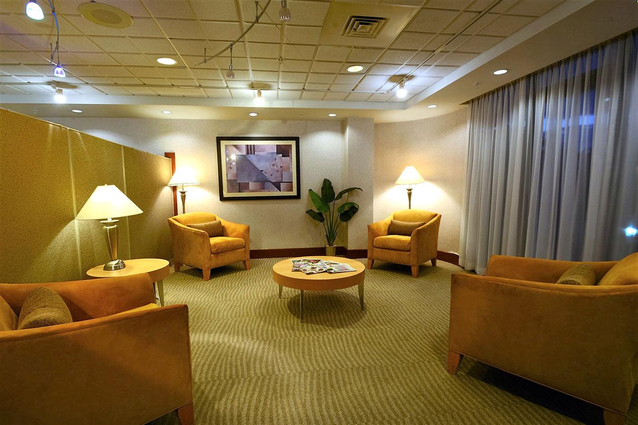 LaSammana--Lounge-Lnge-DSC-8879