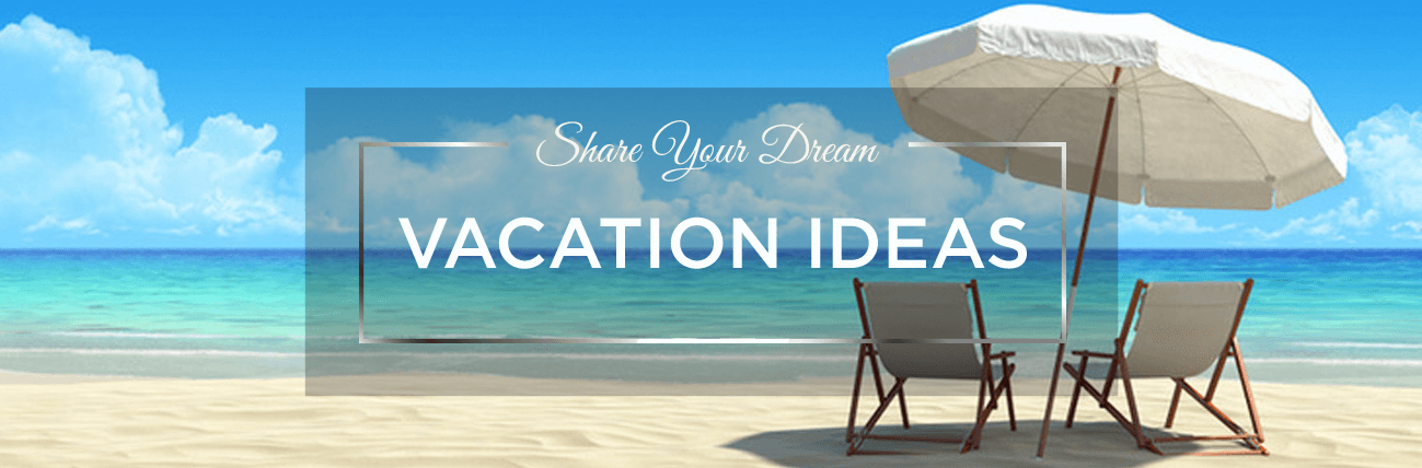 IDEAS-slider_tinified2